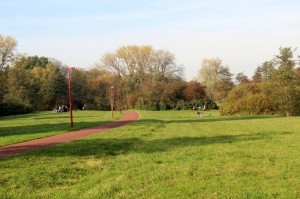 Beatrixpark 1