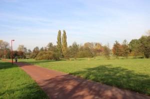 Beatrixpark 2